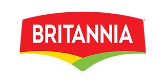 Britania Logo