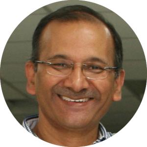Amitava Datta